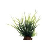ArtUniq Lilaeopsis Set 6x10 - Набор искусственных растений Лилеопсис, 10 см, 6 шт