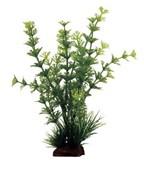 ArtUniq Limnophila sessiliflora mix 14 - Композиция из искусственных растений Амбулия, 8x7x14 см