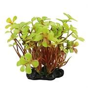 ArtUniq Marsilea yellow 10-12 - Искусственное растение Марсилия желтая (салатовая), 10-12 см