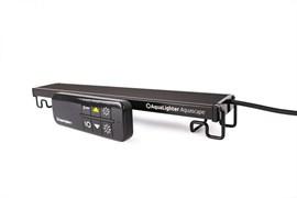 COLLAR Aqualighter aquascape 60 см, LED-светильник с пультом управления, 3200-6500 К