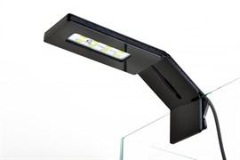 COLLAR Aqualighter Nano LED - мини-светильник для аквариумом объемом до 25 литров