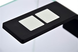 COLLAR LED Aqualighter Nano Marine (для морского аквариума до 25 л). 12000 К