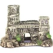 Deksi - Замок № 621 - 14х7х10 см