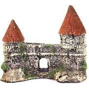 Deksi - Замок №611 - 14х7х10 см