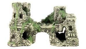 Deksi - Крепость №201 - 22х11х13 см