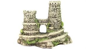 Deksi - крепость №622 - 21х7х14 см