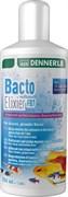 Dennerle Bacto Elixier FB7  250 мл - препарат, содержащий бактерии для активации фильтра, на 1250 л воды