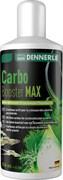 Dennerle Carbo Booster MAX, 250 мл - на 12500итров воды - натуральное жидкое углеродное удобрение
