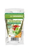 Dennerle Cleanator - губка для очистки аквариумных стёкол