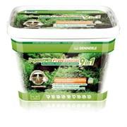 Dennerle DeponitMix Professional 9-in-1  9,6 кг- Профессиональная грунтовая подкормка для аквариумных растений