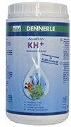 Dennerle kH+ (1100 г) - Препарат для повышения карбонатной жесткости воды