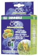 Dennerle Micro-Perler СО2-реактор для аквариумов до 250 литров