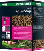 Dennerle Nano AlgenStop - высокоэффективный удалитель фосфатов для пресноводных аквариумов