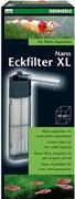 Dennerle Nano Clean Eckfilter XL - угловой фильтр для аквариумов 30-60 л