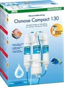 Dennerle Osmose Compact 130 - установка обратного осмоса, проиводительность - до 130 л в день