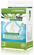 Dennerle Power Tabs - Специальное корневое удобрение для любых аквариумных растений, 10 шт. на 5-10 растений