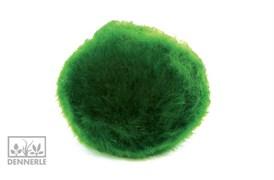 Dennerle Кладофора шаровидная - растение для аквариума