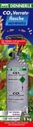 Dennerle многоразовый заправляемый СО2-баллон на 2000 г Dennerle Mehrweg