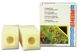 Eheim - губка для фильтра Pickup 2010 (2 шт.)