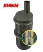 Eheim - фильтр предварительной фильтрации (префильтр) для внешних фильтров