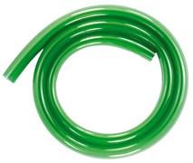 Eheim - шланг для внешних фильтров и помп, 12/16 мм (оригинал), цена за 1 метр