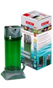 Eheim Classic 2211 - внешний фильтр для аквариумов до 150 л