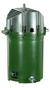 Eheim Classic 2260 - внешний фильтр для аквариумов до 1500 л