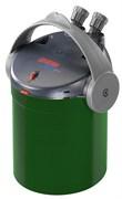 Eheim Ecco Pro 130 - внешний фильтр для аквариумов до 130 л