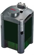 Eheim eXperience 150 - внешний фильтр для аквариумов до 150 литров