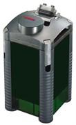 Eheim eXperience 250 - внешний фильтр для аквариумов до 250 литров