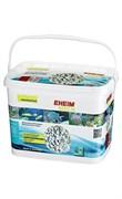 Eheim Mech 5л - керамические кольца для механической фильтрации воды