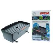 Eheim Multibox - удобное приспособление для обслуживания аквариума