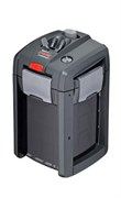 Eheim Professionel 4+ 350 (2273) - внешний фильтр для аквариумов до 350 литров