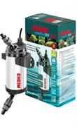 EHEIM reeflexUV 350 (7 Вт)  - УФ-стерилизатор для аквариумов до 350 литров