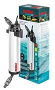 EHEIM reeflexUV 800 (11 Вт)  - УФ-стерилизатор для аквариумов до 800 литров