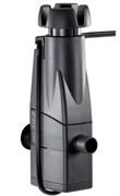 Eheim SKIM 350 - устройство для удаления плёнки с поверхности воды (скиммер)