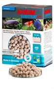 Eheim Substrate Pro 1 л - биологический субстрат для полезных бактерий