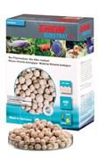 Eheim Substrate Pro 2 л - биологический субстрат для полезных бактерий