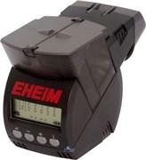 Eheim Twin - автоматическая кормушка для рыб с 2-мя отсеками для корма