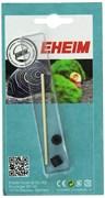 Eheim ось для фильтров EHEIM 2211/2213 и 2313