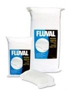 Fluval - синтепоновый наполнитель, 250 г