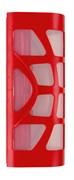 Fluval - сменный картридж (пластиковый картридж с сеткой) для пылесоса Fluval AquaVac+