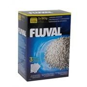 Fluval Ammonia Remover - наполнитель для внешних фильтров для удаления аммония из воды, 540