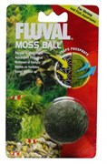 Fluval Moss Balls - моховые шарики