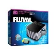 Fluval Q.5 Air - компрессор для аквариумов от 40 до 190 л