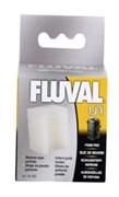 Fluval губка для механической очистки для фильтра Fluval U1