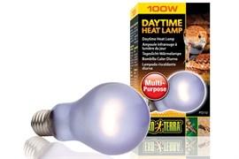 Hagen Exoterra Daytime heat lamp A21 100 Вт - лампа для террариума