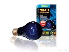 Hagen Exoterra NightGlo A19 100 Вт - лампа для ночного освещения