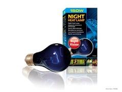 Hagen Exoterra NightGlo A19 150 Вт - лампа для ночного освещения