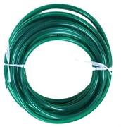 Hagen шланг 12-16 мм (зеленый) - 10 метров